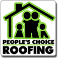 People's Choice Roofing