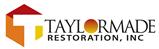 Taylormade Restoration Inc