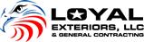 Loyal Exteriors, LLC