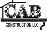 Cab Construction