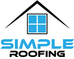 Simple Roofing