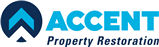 Accent Property Restoration