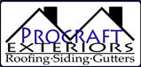 Pro Craft Exteriors, LLC