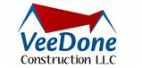 Veedone Construction, LLC