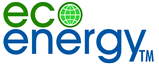 Eco Energy Solutions, Inc.