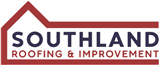 Southland Roofing & Improvement Inc.