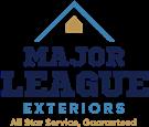 Major League Exteriors