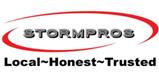 StormPros LLC
