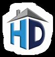 HD Roofing & Constrution, LLC.