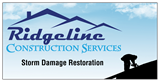 Ridgeline Construction Services