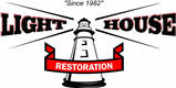 Lighthouse Restorations