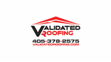 Validated Roofing