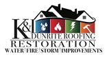 K&L DUNRITE ROOFING & RESTORATION