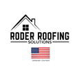 Roder Roofing Solutions
