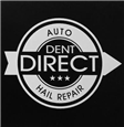 Dent Direct LLC