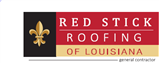 Red Stick Roofing of Louisiana