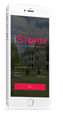 iStorm, LLC