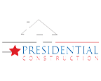 Presidential Construction, Inc