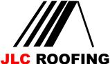 JLC Roofing