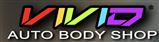 Vivid Auto Body
