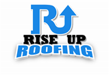 Rise Up Roofing and Restoration, llc