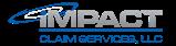 Impact Claim Services, LLC
