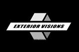 Exterior Visions General Contracting LLC