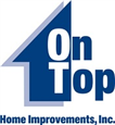 On Top Home Improvement Inc.