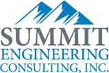 Summit Engineering Consulting, Inc.