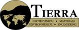 Tierra Engineering