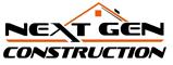 Next Gen Construction