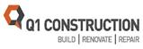 Q1 Construction
