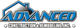 Advanced Construction & Remodeling, Inc