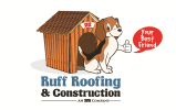 Ruff Roofing & Construction A Division of Service Group Unlimited
