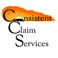 Consistent Claim Services