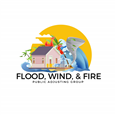 Flood Wind and Fire public Adjusting Group