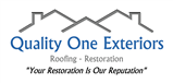Quality One Exteriors