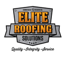 Elite Roofing Solutions, Inc.
