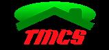 TMCS, LLC