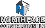 Northface ConstructionLLC