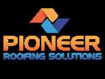 Pioneer roofing solutions
