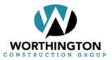 Worthington Construction Group, Inc.