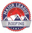Major League Roofing