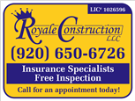 Royale Construction LLC