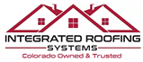Integrated Roofing Systems