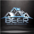 Beer Roofing & Remodeling