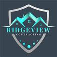 RidgeView Contracting