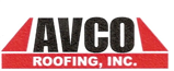 Avco Roofing, Inc.