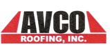 Avco Roofing, Inc.