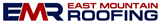East Mountain Roofing LLC